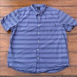 Oakley Men's Shirts size XXL